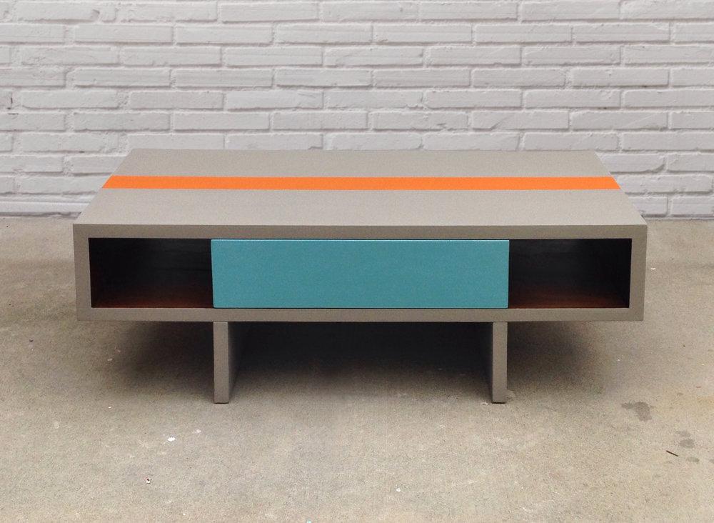 crimson + oak designs | retro mod coffee table PORTFOLIO.jpg