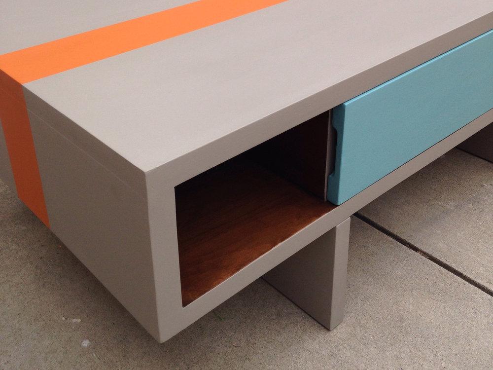 crimson + oak designs |  retro mod coffee table 004 C.jpg