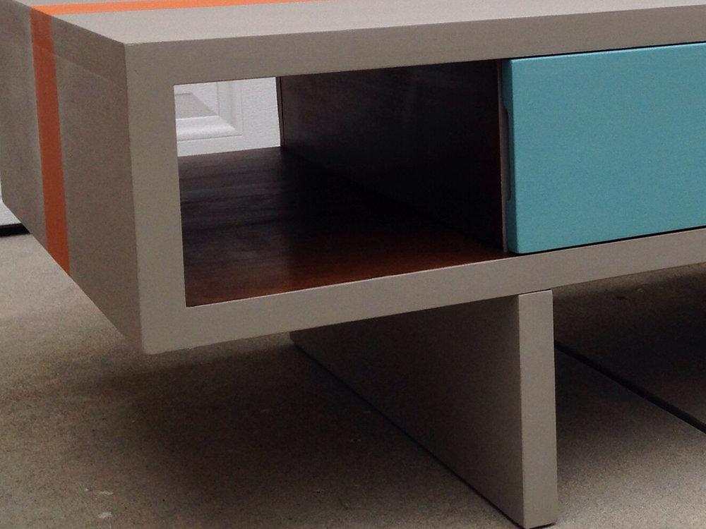 crimson + oak designs |  retro mod coffee table 007.JPG