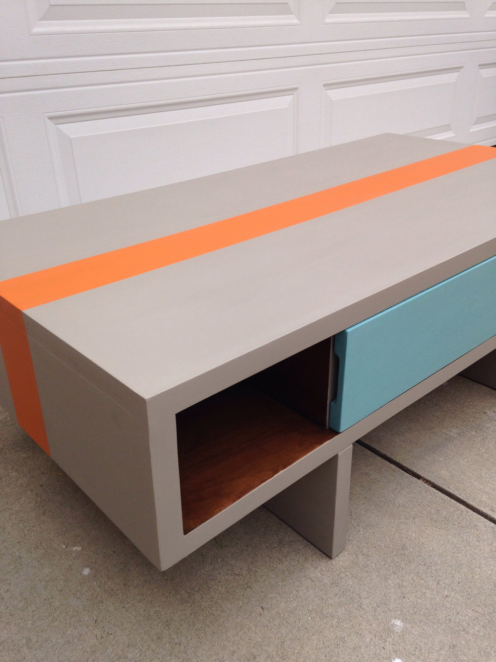 crimson + oak designs |  retro mod coffee table 004.JPG