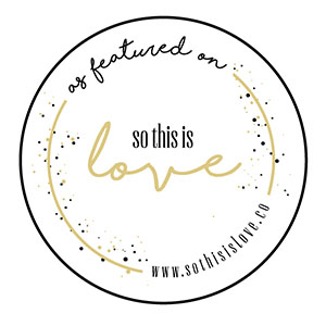 So This Is Love Badge | JPEG.jpg