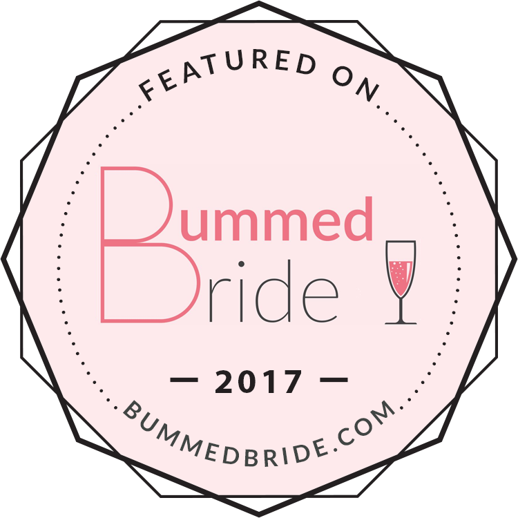 bummed-bride-featured-badge.png