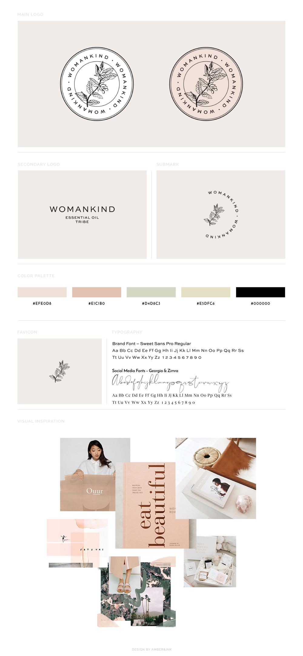 Womankind_brandboard.png