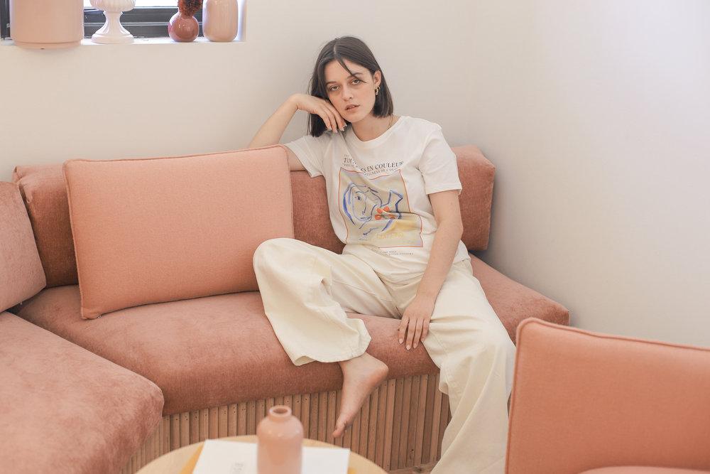 bonnie-gray-wearable-art-model
