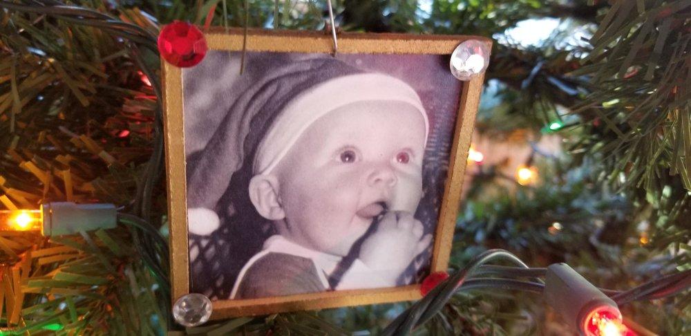 Ellie Santa.jpg