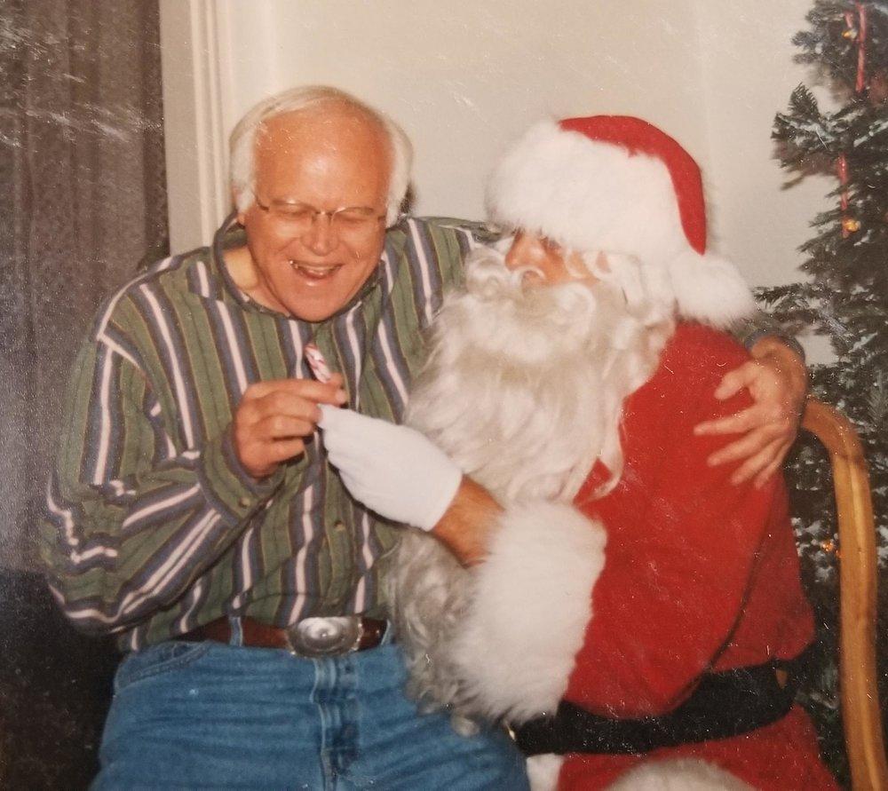 Dad Santa.jpg