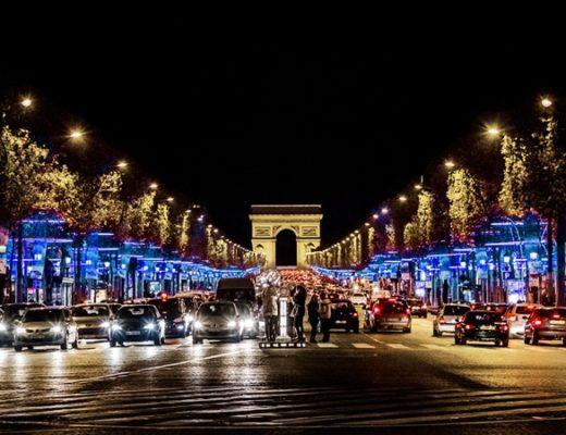paris-christmas-1-520x400.jpg