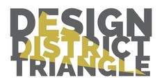 https://designdistricttriangle.com/