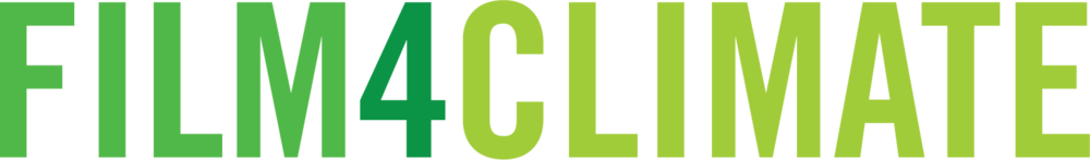 Film4Climate-logo-2.png