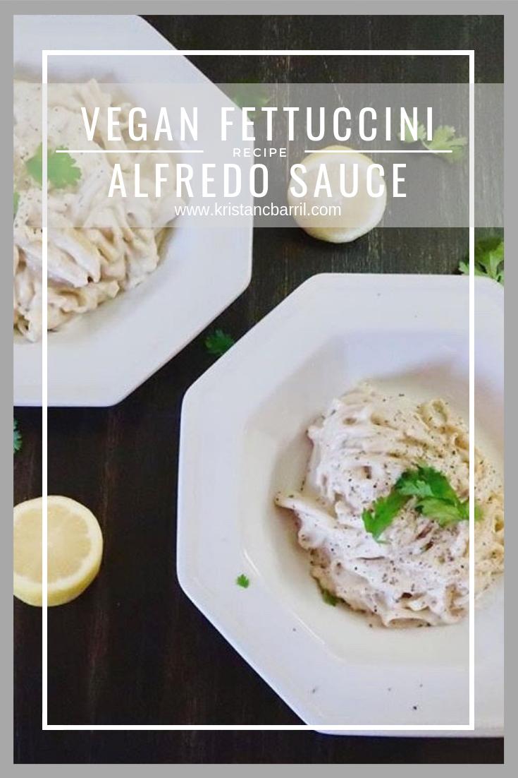 Vegan Fettuccini Alfredo Sauce.png