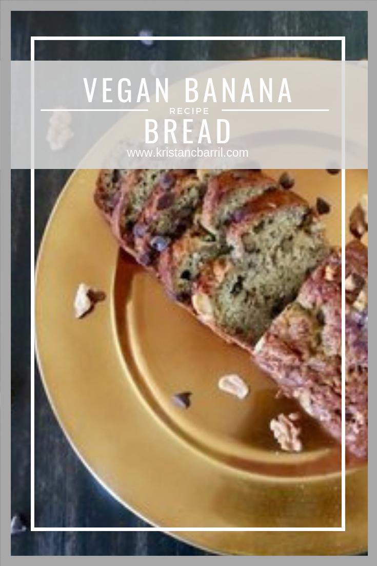 Vegan Banana Bread.png