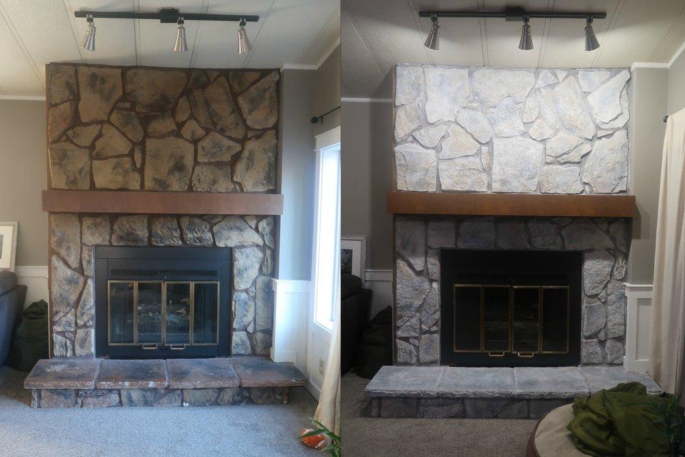 https://www.kristancbarril.com/blog-1/resources/2018/10/27/diy-white-washed-fireplace