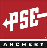 06-300x309.PSE.LogoBox.jpg