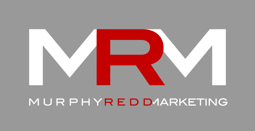 Murphy Redd Marketing