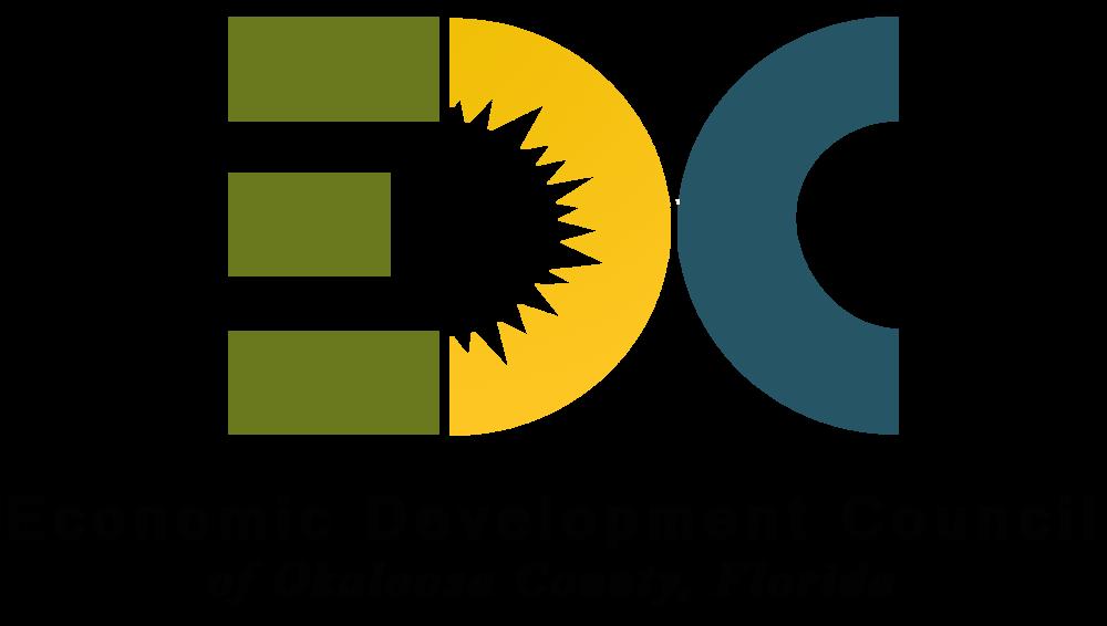 Economic Development Council Logo.png