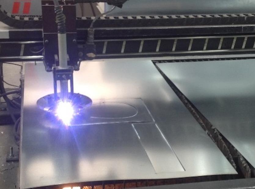 Metal Fabrication.jpg
