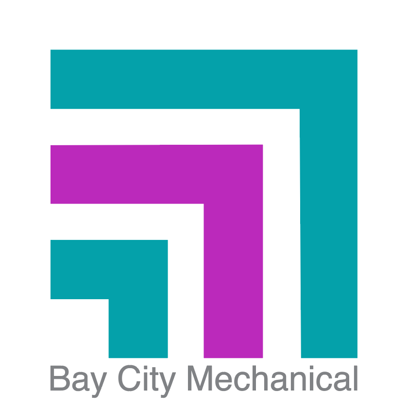 Bay City Mechanical View the latest bay city 10 gdx movie times, box office information, and purchase tickets online. bay city mechanical