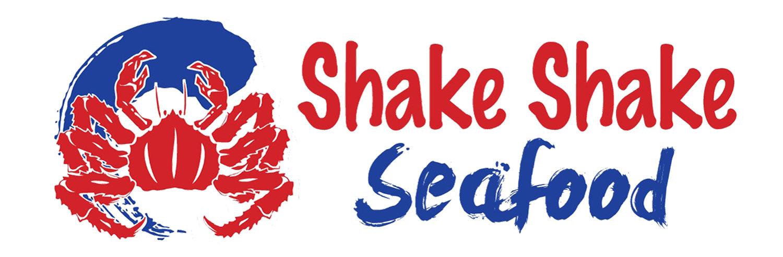 Shake Shake Seafood