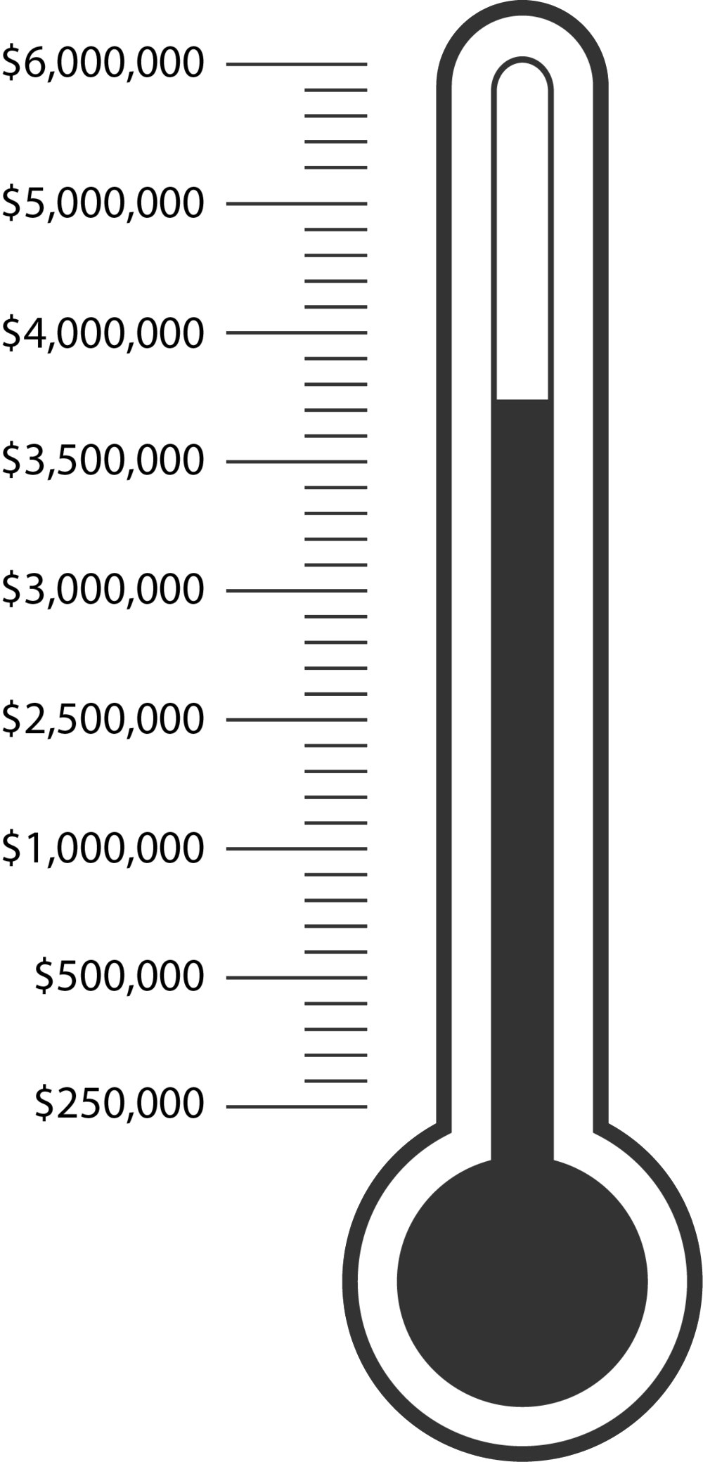 thermometer_black-with-notches.png