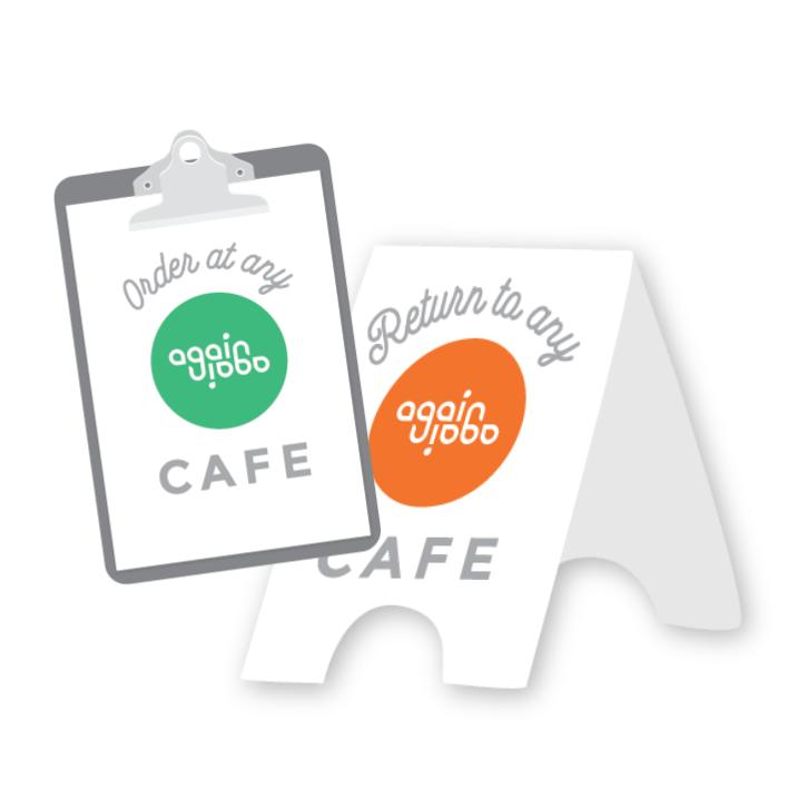 order_return cafe _ square.png