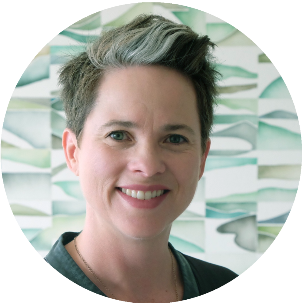 Melissa Firth Founder & Director Digital Executive & Strategic Innovator Based in Auckland  melissa@againagain.co