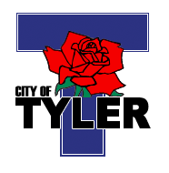 footer-cityoftyler.png