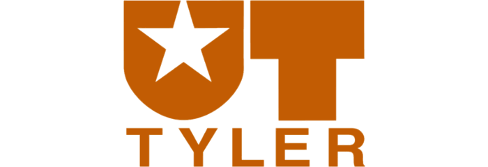 u_of_texas_at_tyler.png