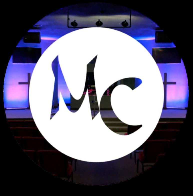round MC .png