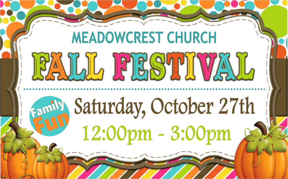 Fall Fest Banner.png