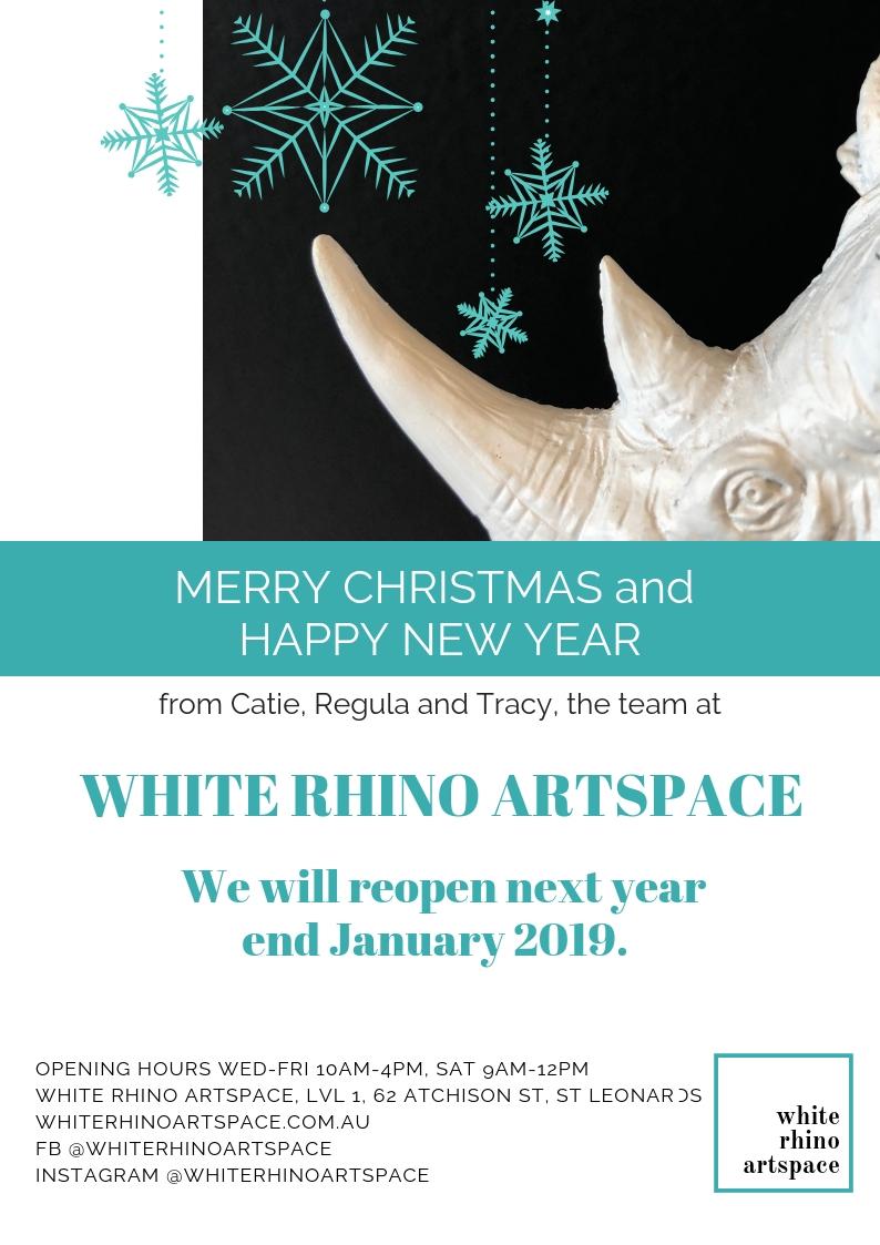 A4 flyer christmas closure end Jan 2019.jpg
