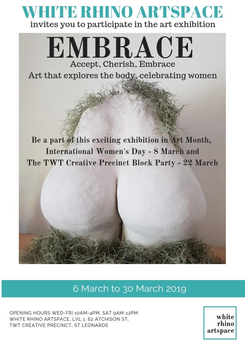Embrace - Artist invite.jpg