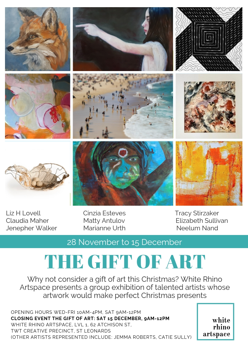 The Gift of Art flyer amended_improved visuals.jpg