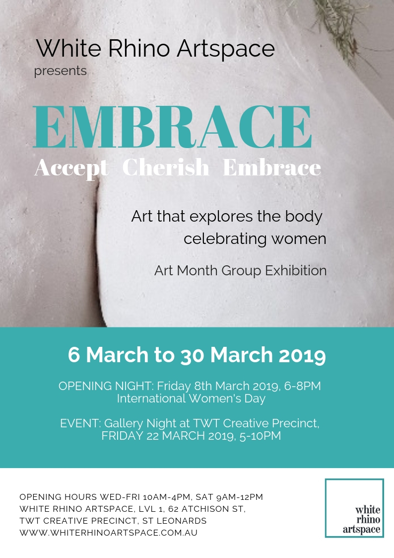 Embrace -flyer with TWT Creative night.jpg