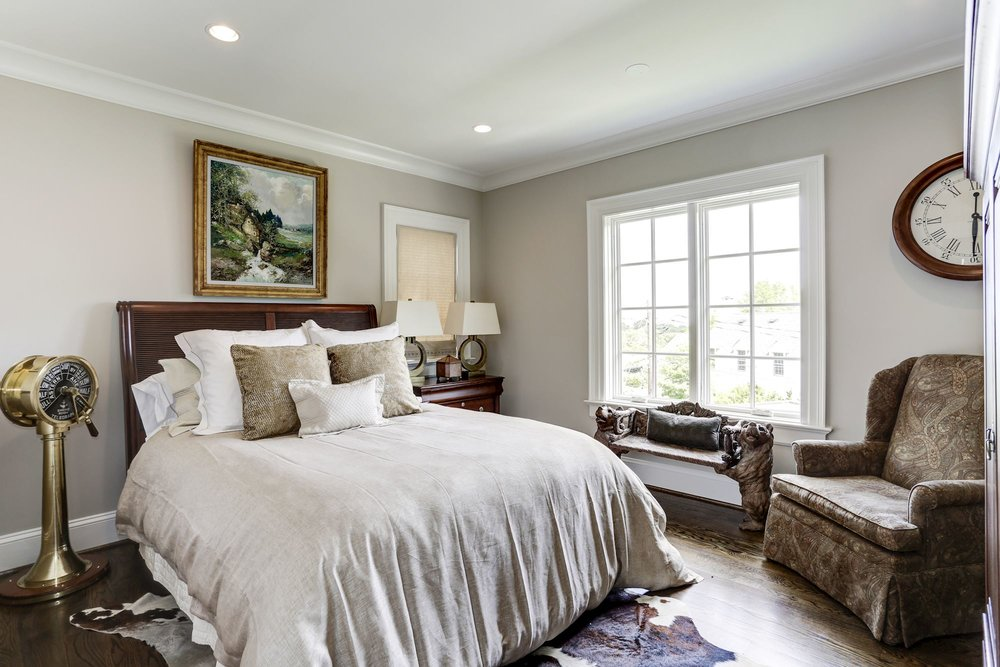 GREATJONES-32ND-GUEST-BEDROOM.jpg