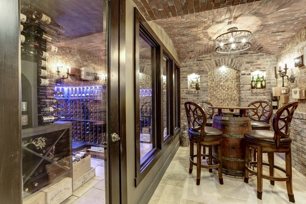 GREATJONES-32ND-WINE-CELLAR-1.jpg