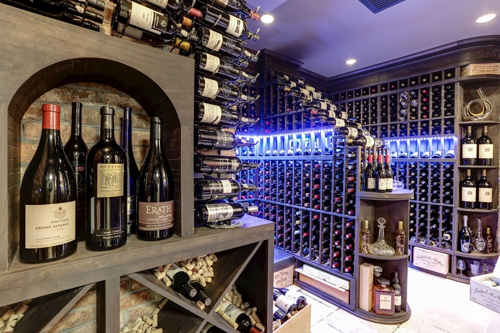 GREATJONES-32ND-WINE-CELLAR-2.jpg