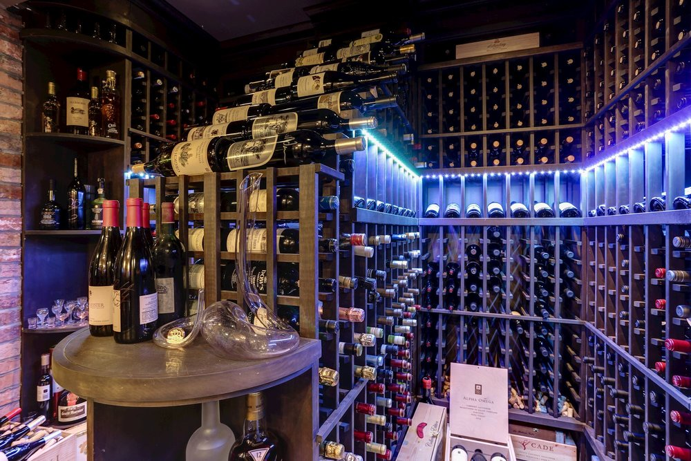 GREATJONES-32ND-WINE-CELLAR-4.jpg