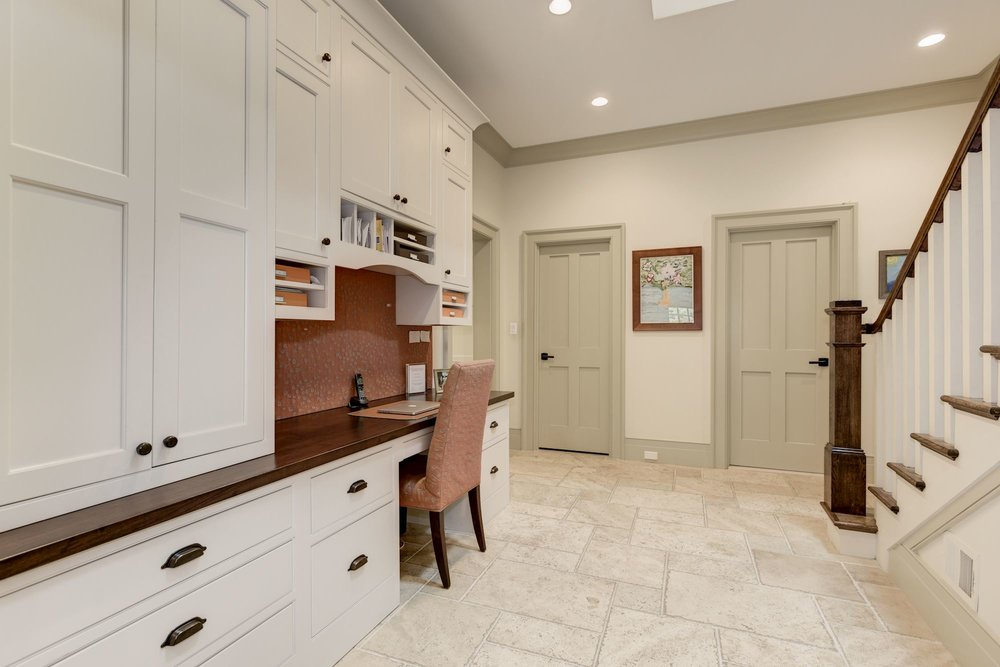 GREATJONE-2106VIRGINIA-MUDROOM-3.jpg
