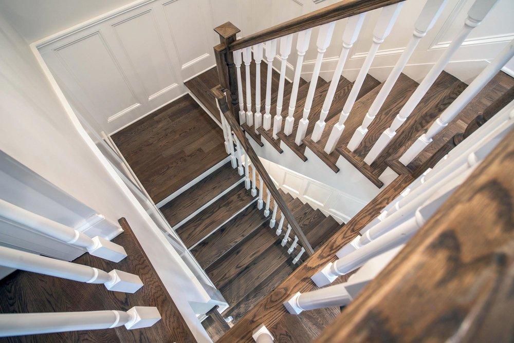 GREATJONES-35TH-STAIRS-1.jpg