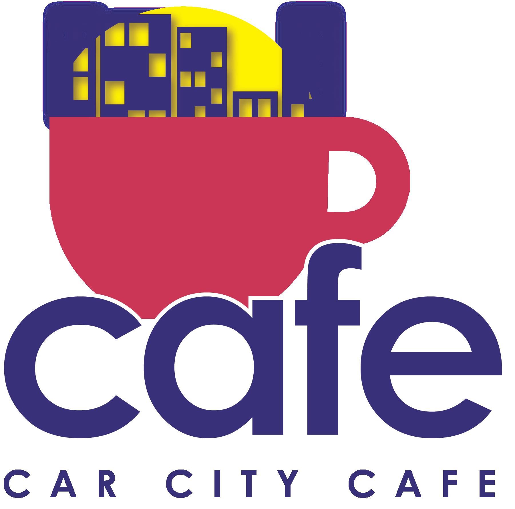 Car City Cafe