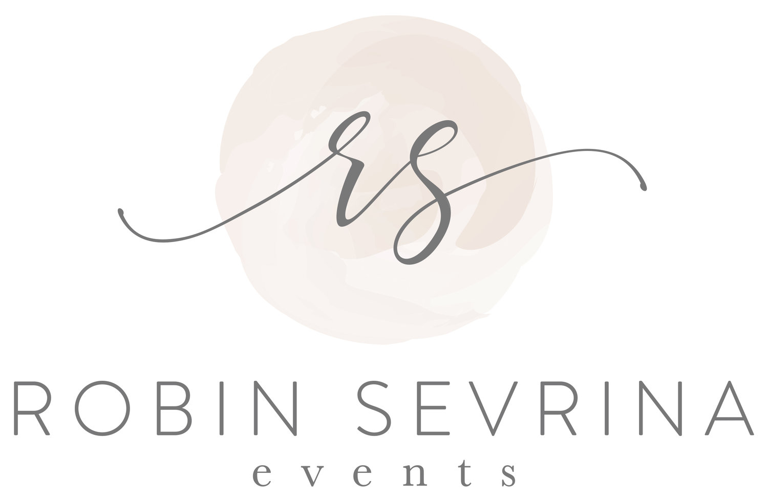 Robin Sevrina Events - Carmel Wedding and Event Planner