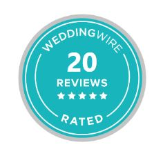 Wedding Wire Reviews Badge.JPG