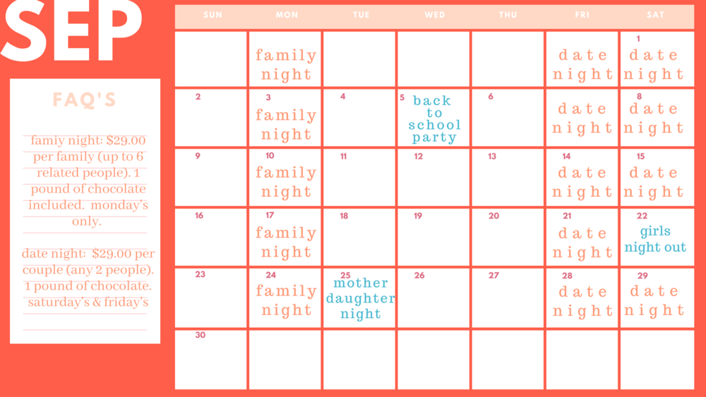 Pastel 2018 Monthly Calendar.png
