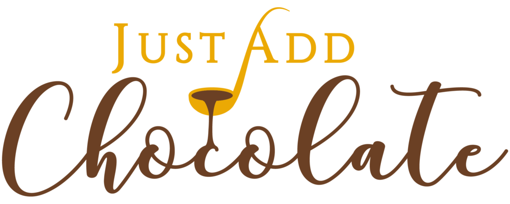 JustAddChocolate_Logo_Final_Artboard 2.png