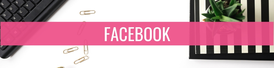 Facebook group management package