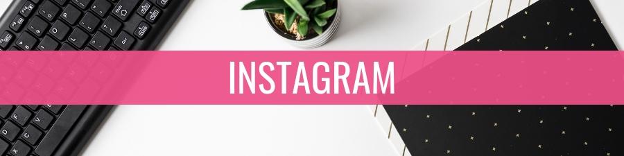 instagram audit social media manager