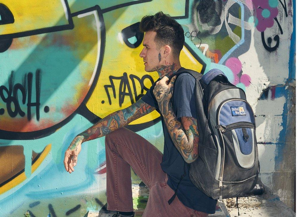 tattoo guy.jpg