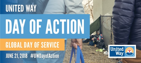Day of Action logobanner.jpg