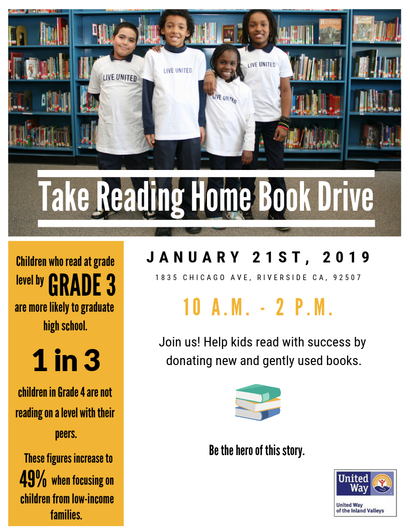 Book Drive Flyer.png