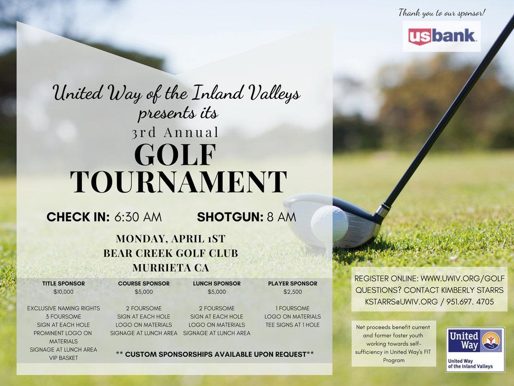 Golf Tournament flyer 2019.jpg